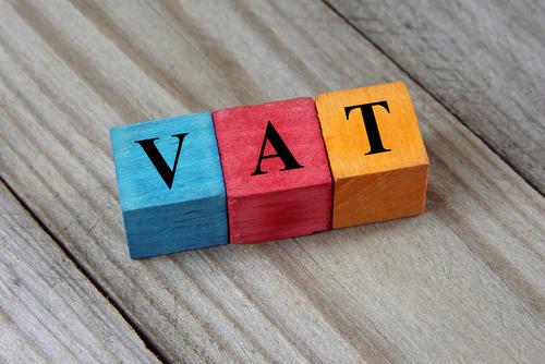 VAT Exemption Scheme