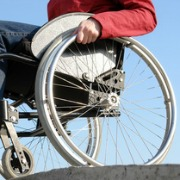 Grants for Disability Equipment