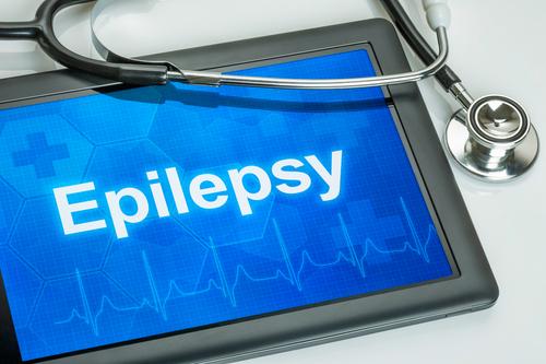 Epilepsy support