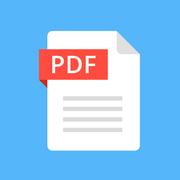 Notes to accompany Powerpoint presentation