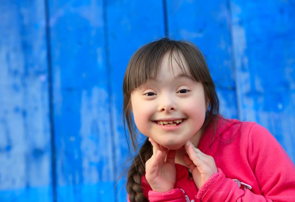 grants for disabled children
