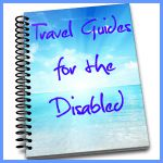 travel Guides for the Disabled